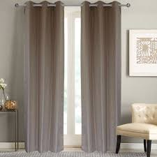 Decorative Curtains Turkish Curtains Turkish Curtains Suppliers And Manufacturers At