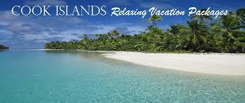 tahiti vacations fiji vacations tahiti honeymoons hawaii