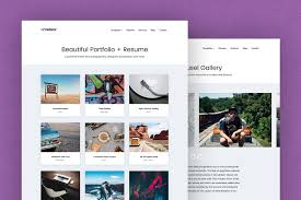 this week u0027s fresh design products vol 81 creative market blog