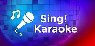 karaoke apk canta karaoke apk v3 0 5 vip desbloqueado 4appsapk