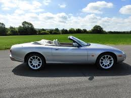 used 2000 jaguar xkr xkr for sale in buckinghamshire pistonheads