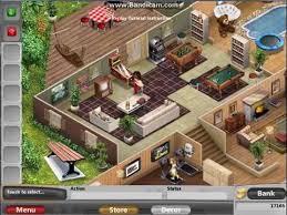 house design virtual families 2 virtual families 2 house design ideas