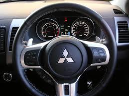 mitsubishi outlander review u0026 road test caradvice