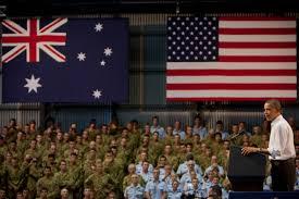 Barack Obama Flag Barack Obama Steckbrief Promi Geburtstage De