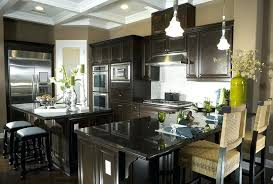 Kitchen Countertop Height Kitchen Countertop Bar Dimensions Width Subscribed Me Kitchen