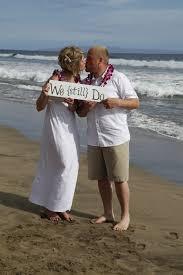 renew wedding vows best 25 wedding vow renewals ideas on wedding renewal