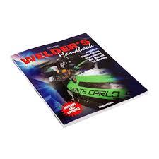lincoln electric the welder u0027s handbook kh500 the home depot