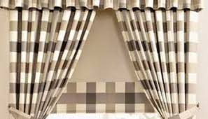Unique Kitchen Curtains by Buy Yellow Kitchen Curtains For Your Home