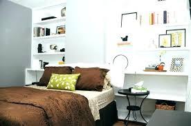bedroom wall shelving ideas shelf ideas bedroom wall shelf ideas for bedroom bedroom wall