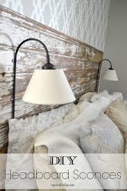 wall sconces for dining room bedroom bedroom wall sconces chandeliers for dining room wall