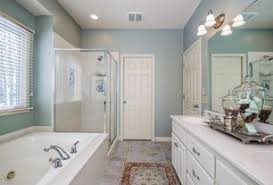 Master Bathroom Remodel Ideas Master Bathroom Remodel Ideas Us House And Home Real Estate Ideas