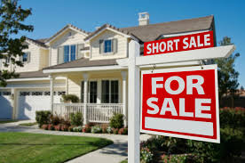providing real estate services in apple valley