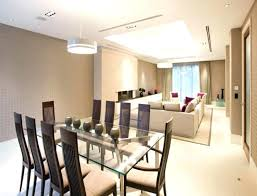 amenager salon cuisine 25m2 amenager salon cuisine 25m2 bilalbudhani me