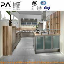 rubber wood kitchen furniture rubber wood kitchen furniture rubber wood kitchen furniture rubber wood kitchen furniture suppliers and manufacturers at alibaba com