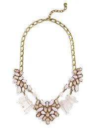 Monogram Key Necklace 9484 Besten Gifts Ideas For Everyone On Your List Bilder Auf