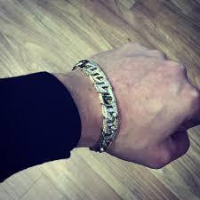 man bracelet stone images 23 men gold bracelet designs ideas design trends premium psd jpg