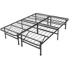 top 10 best king size metal bed frame reviews right choice