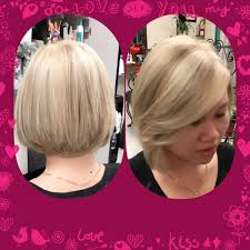 the new wave salon 13 photos u0026 27 reviews hair salons 450 s