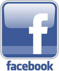 sertai facebook pppbcj