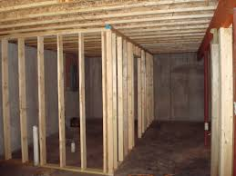 how to build a bedroom build a room home mansion