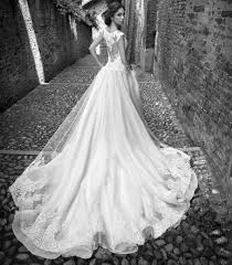 wedding dress 2015 most stunning wedding dresses of 2015