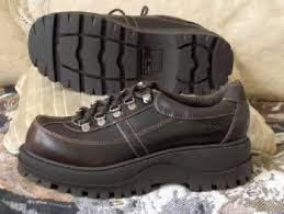 used womens boots size 9 22 best shoes mens womens images on products shoes