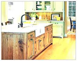 building a kitchen island with cabinets kitchen build kitchen island diy kitchen island with seating and