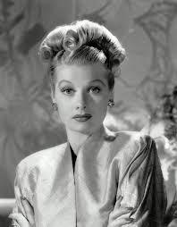 pictures of lucille ball lucille ball on amazon music