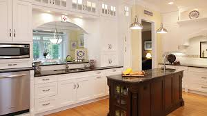 home and interiors home dynamic kitchens and interiorsdynamic kitchens and interiors