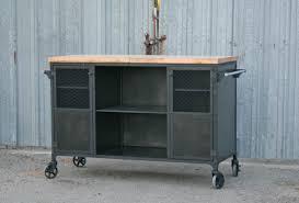 modern kitchen island cart industrial bar cart modern kitchen island combine 9 vintage 16