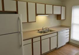 One Bedroom Apartments Eau Claire Wi One Bedroom Apartments In Eau Claire Wi One Bedroom Apartments In