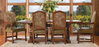Stickley Dining Room Furniture For Sale by Stickley Traditional Stickley Dining The Furniture Shoppe