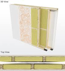 glass door sweep sound proof interior door images glass door interior doors