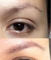 where can i get my eyebrows tattooed uk u2013 world novelties makeup 2017