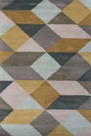 jaipur rugs luli sanchez en casa tufted ojo rugs rugs direct