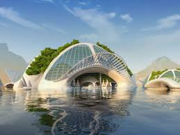 key concepts home design these are the homes of the future business insider