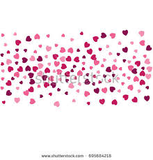 heart fly wallpapers love symbols stock images royalty free images u0026 vectors