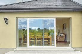 Patio Doors Northern Ireland Sliding Aluminium Doors Aluminium Sliding Doors Northern