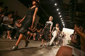 best upcoming fashion events in los angeles cbs los angeles
