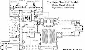 church floor plans free church floor plans free 22 photo home building plans 9287