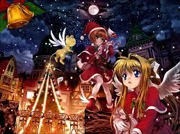 imagen para navidad chida imagen chida para navidad imagen chida feliz imagenes de anime para navidad imagenes de amor y amistad