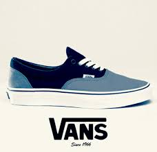 12 things only people obsessed with vans will understand popbuzz