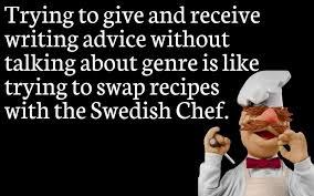 Swedish Chef Meme - meme fritz freiheit com blog