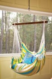 sophisticated small indoor hammock contemporary best image