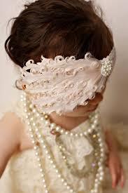 vintage headbands best 25 vintage headbands ideas on knotted headband