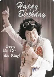 happy birthday sprüche für männer pin by nadine on happy birthday happy