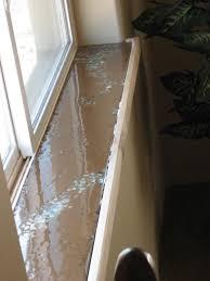 Wooden Interior Window Sill Diy U2013 Concrete Windowsills Custom Built By You