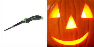 Pumpkin Carving Kits 15 Pumpkin Carving Tools That U0027ll Help You Carve The Most Kick
