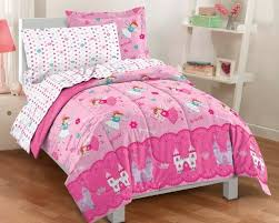 bedding sets for girls archives the comfortables
