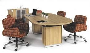 Zira Reception Desk Global Zira 8 U0027 Oval Boardroom Table Z4896rte Office Furniture Deals